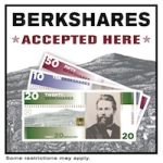 BerkShares_accepted200px